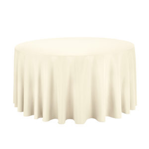 Linens / Chair Cover